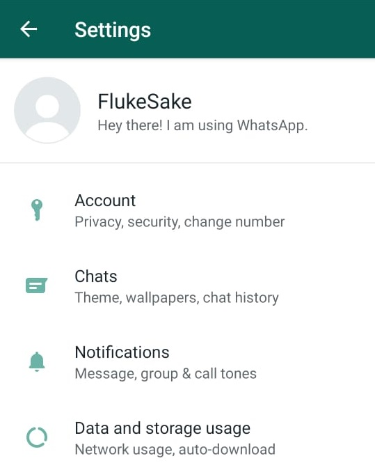 WhatsAppSettings